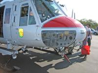 Name: CDF_Heli_2.jpg