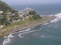 Name: Pedro Point2a.jpg