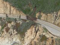 Name: Erosion Close-Up.jpg