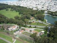 Name: Polo4.jpg