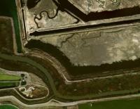 Name: BaylandsG.jpg