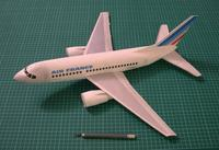 Name: 737f (Large).jpg