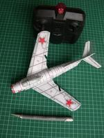 Name: mig15e (Large).jpg