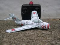 Name: mig15f (Large).jpg