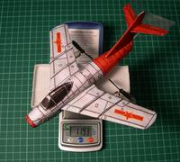Name: mig15chinad.jpg