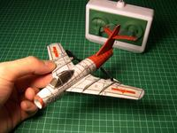 Name: mig15chinaf.jpg