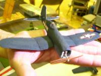 Name: JMCorsair.jpg