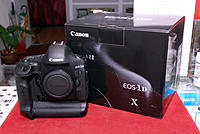Name: Canon EOS-1D.jpg