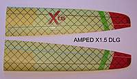 Name: two piece shot_Compressed.jpg