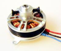 Name: XM-2812 f.jpg