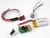 Name: 2gmotorkit_72dpi_web.jpg