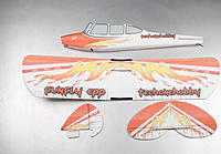 Name: funfly_parts.jpg