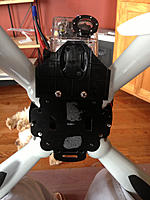 Name: camera_mount3.jpg