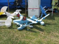 Name: goose.jpg