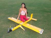 Name: RosaRCPlane11-08-2006-20.jpg