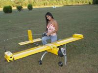 Name: RosaUAVAirplane9-28-2005-034.jpg
