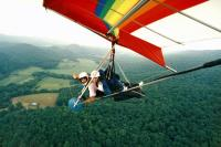 Name: HangGlider1.jpg