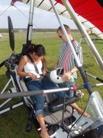 Name: Ultralight11-11-2006-10.jpg