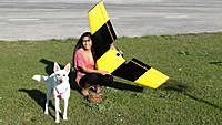 Name: DSC01610.jpg