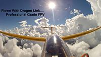 Name: SailplaneFlownWithDragonLink1.jpg