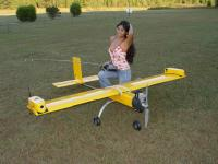 Name: UAV10-13-2005-1.jpg