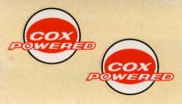Name: Cox Decals.jpg