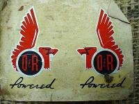 Name: O&R Decal.JPG