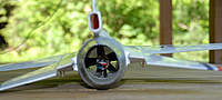 Name: bbDSC_0083.jpg