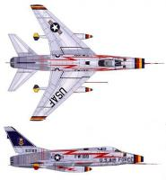 Name: f-100 scheme.jpg