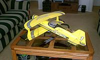 Name: IMAG0103.jpg