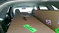 Name: IMAG0098.jpg