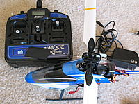 Name: BSR heli 002.jpg
