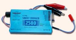 Name: apache2500.jpg
