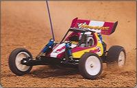 Name: TraxxasNitroBuggy.jpg