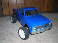 Name: DSCN0721s.jpg