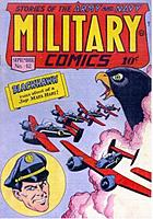 Name: Blackhawk Comics.jpg
