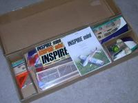 Name: Box first opened.jpg