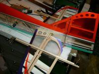 Name: Holding elevators flat for joining.jpg