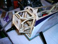 Name: Motor mount completed.jpg