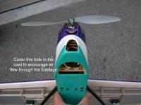 Name: Cowl chin opened.jpg