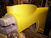 Name: 159.jpg