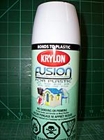 Name: 163.jpg
