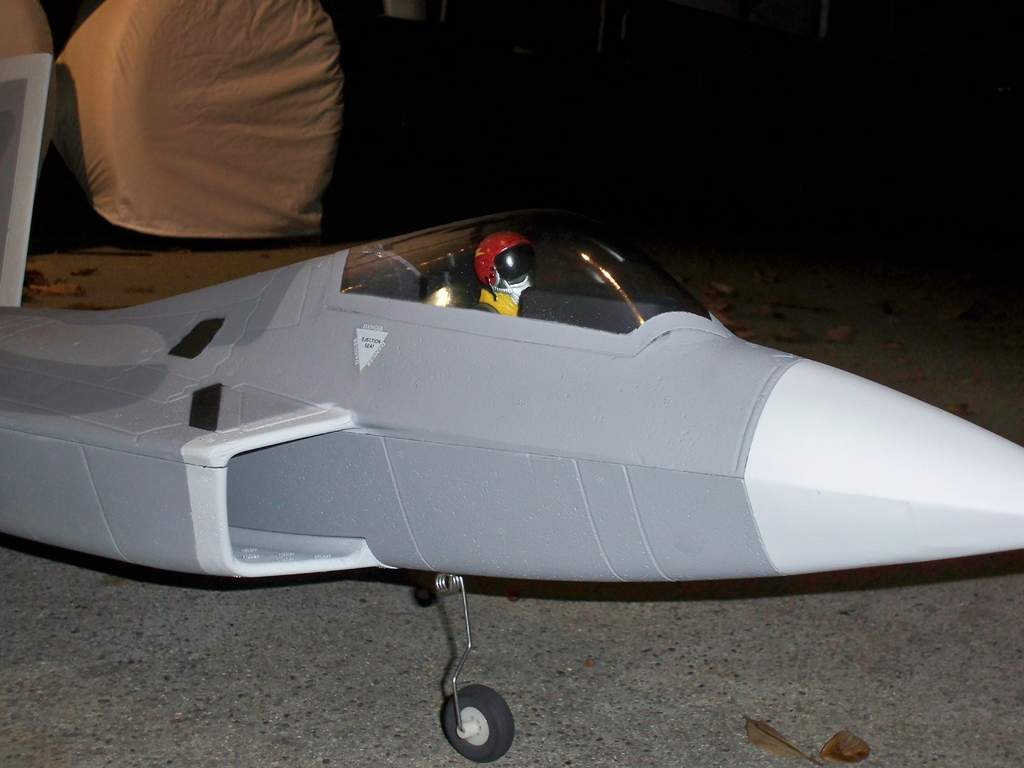 Name: F-22 002.jpg