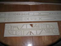Name: Extra 260 002.jpg