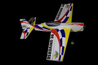 Name: Extra RCU 001.jpg