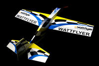 Name: Wattflyer Extra 260 003.jpg