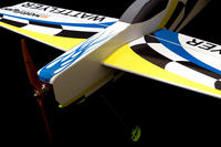 Name: Wattflyer Extra 260 006.jpg