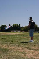 Name: flying pics 027.jpg