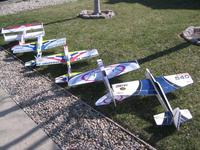 Name: My Planes 005.jpg