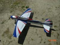 Name: Aspera 1.jpg